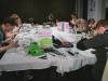 Bratislava-Workshop.jpg