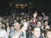 audience-extra-2.jpg