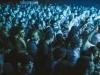audience-extra-3.jpg