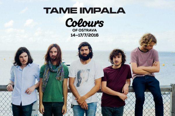 2016_01_20_tame_impala