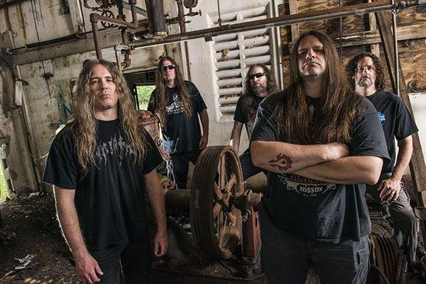 CannibalCorpse_band