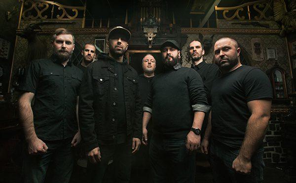 DespisedIcon_band2016