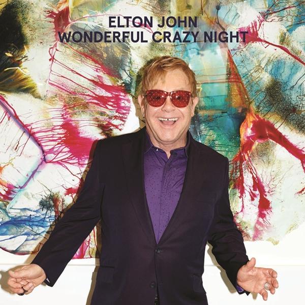 ELTON JOHN_Cover_Wonderful_300CMYK_web