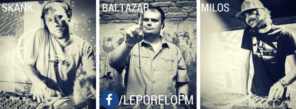 LEPORELO_FM FB COVER_01