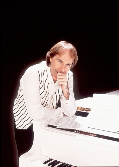 Richard-Clayderman-vest