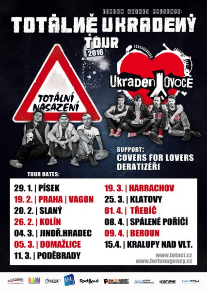 Totalne-Ukradeny-Tour-2016_web