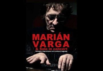 Varga solo