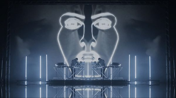 munich-and-the-mountains-disclosure-concert-stage