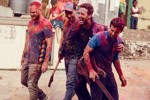 COLDPLAY by julia_kennedy_india_140 V3 (1)