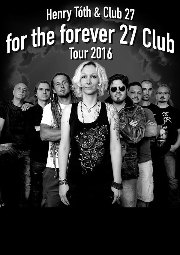 For-the-Forever-27-Club-Revuca-plagat-A1-1-2