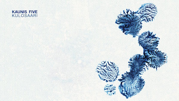 Kaunis Five - Kulosaari