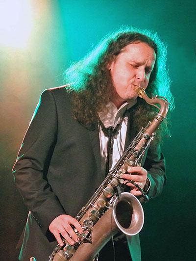 Michal Zacek 1