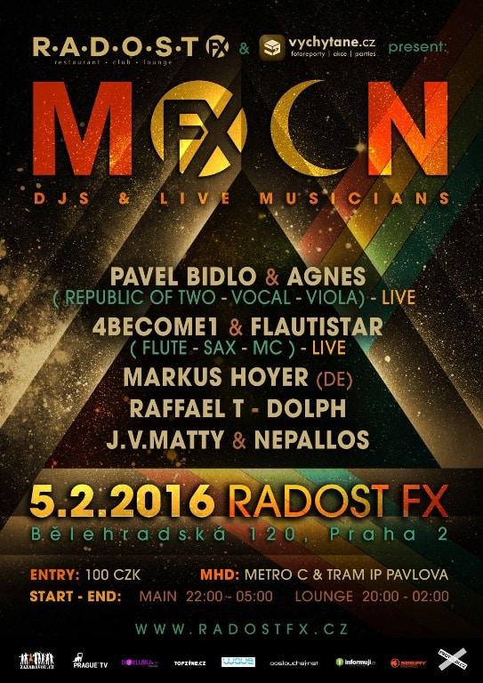 MoOn_FX-flayer