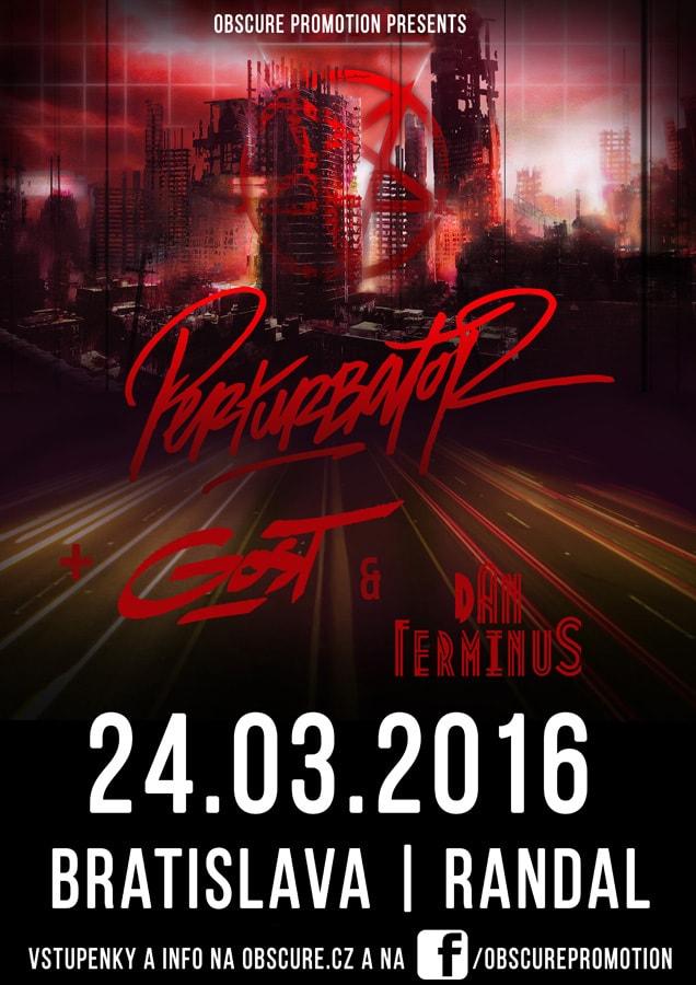 Perturbator_Bratislava