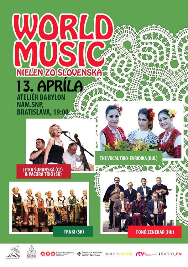 World music A3 plagat_2 ELEKTRONICKOU POSTOU