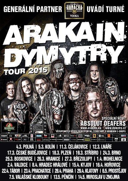 arakain&dymytry_jaro2016_banner_426x600_tour
