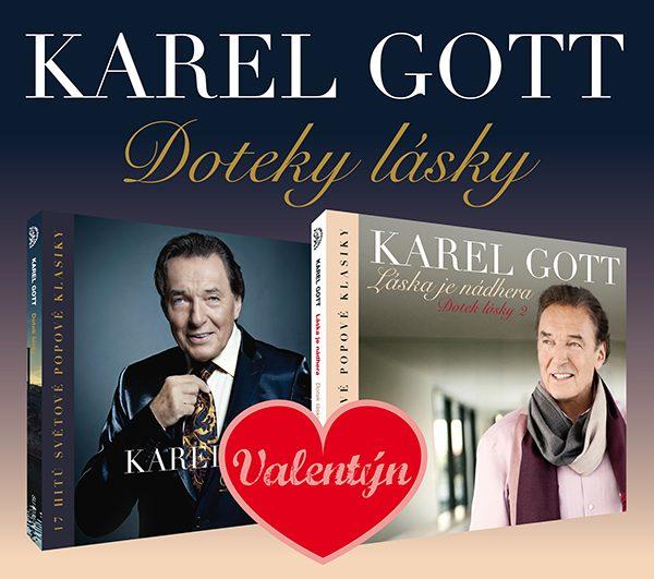 cover_GOTT_DOTEKY-LASKY_ SRDCE