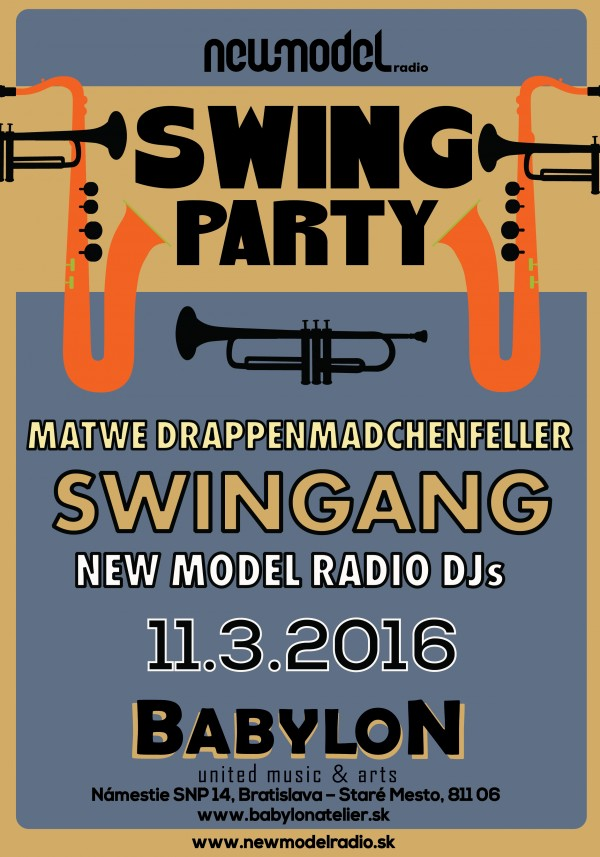 swing_party_poster