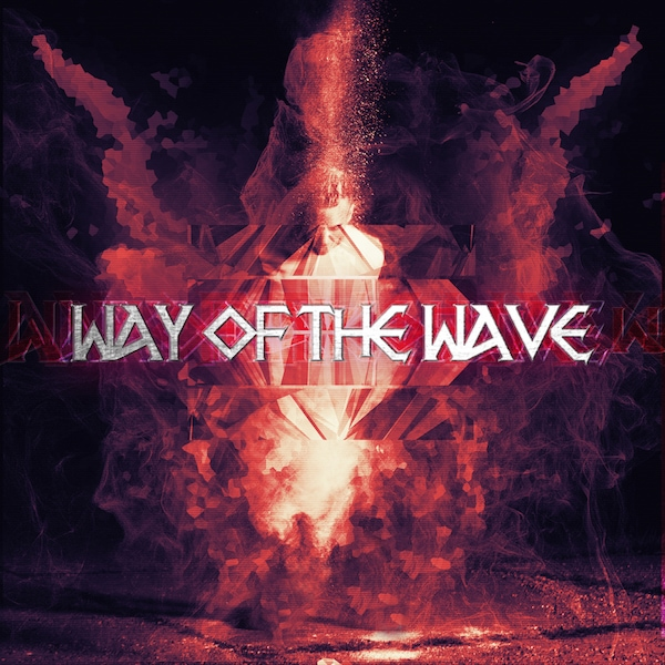 way of the wave small