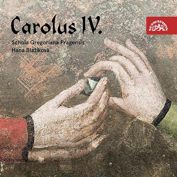 Carolus-cover_CD