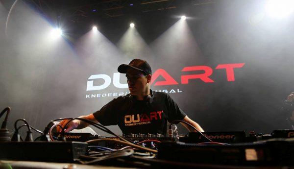 DuArt2