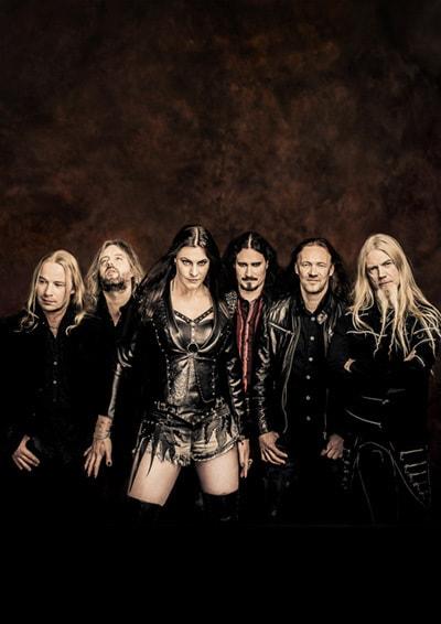 Nightwish_ABC_julkkakuva