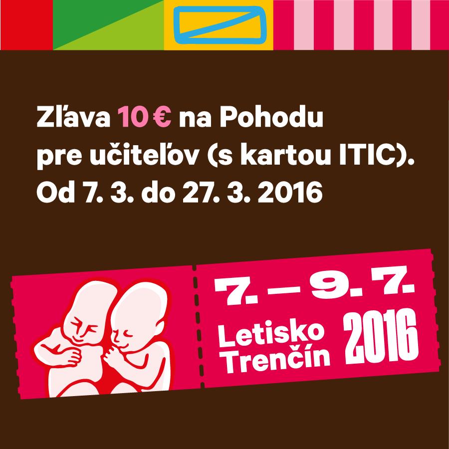 Pohoda-bannery-zlava-ucitelia-900x900px