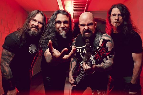 Slayer2014a_c_Tim_Tronckoe