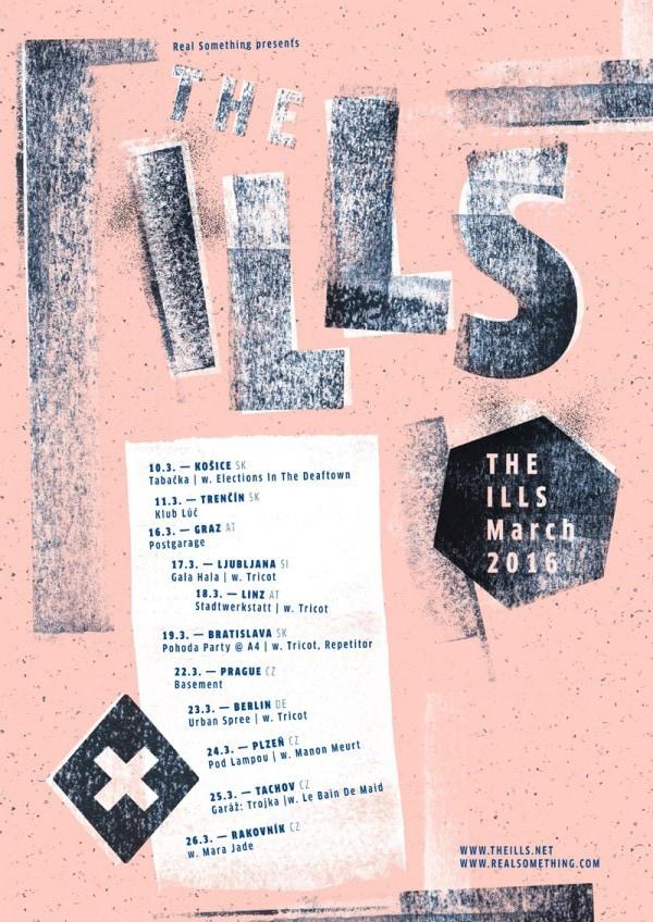 THE_ILLS_2016_TOUR_poster