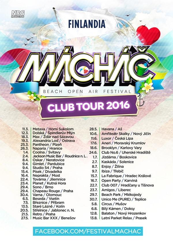 Tour2016