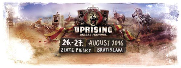 Uprising-Reggae-Festival-2016-fb
