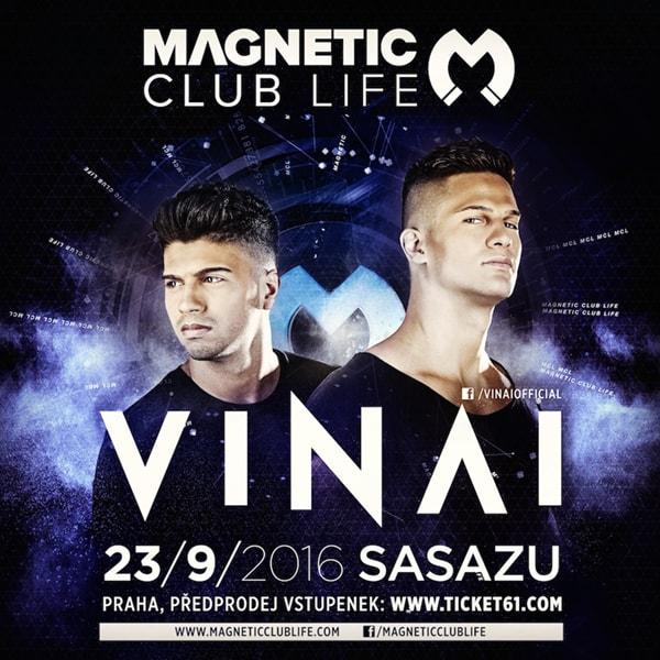 VINAI_SaSaZu_Prague