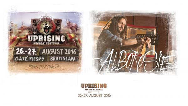 alborosie_uprising_2016_fb