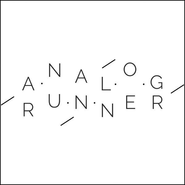 analogrunner-ep_cover_1200px