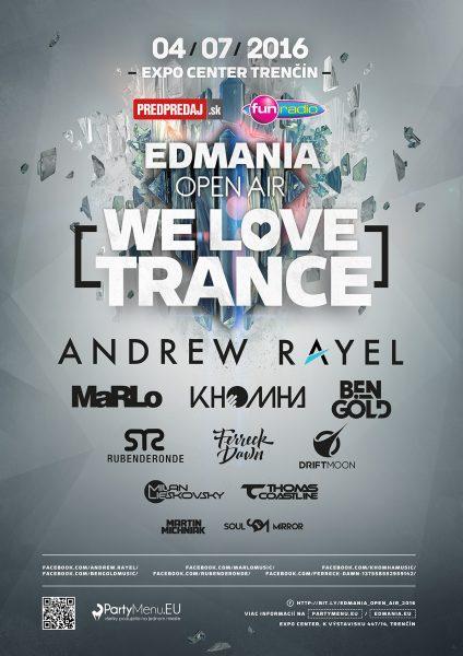 edmania_we_love_trance_web