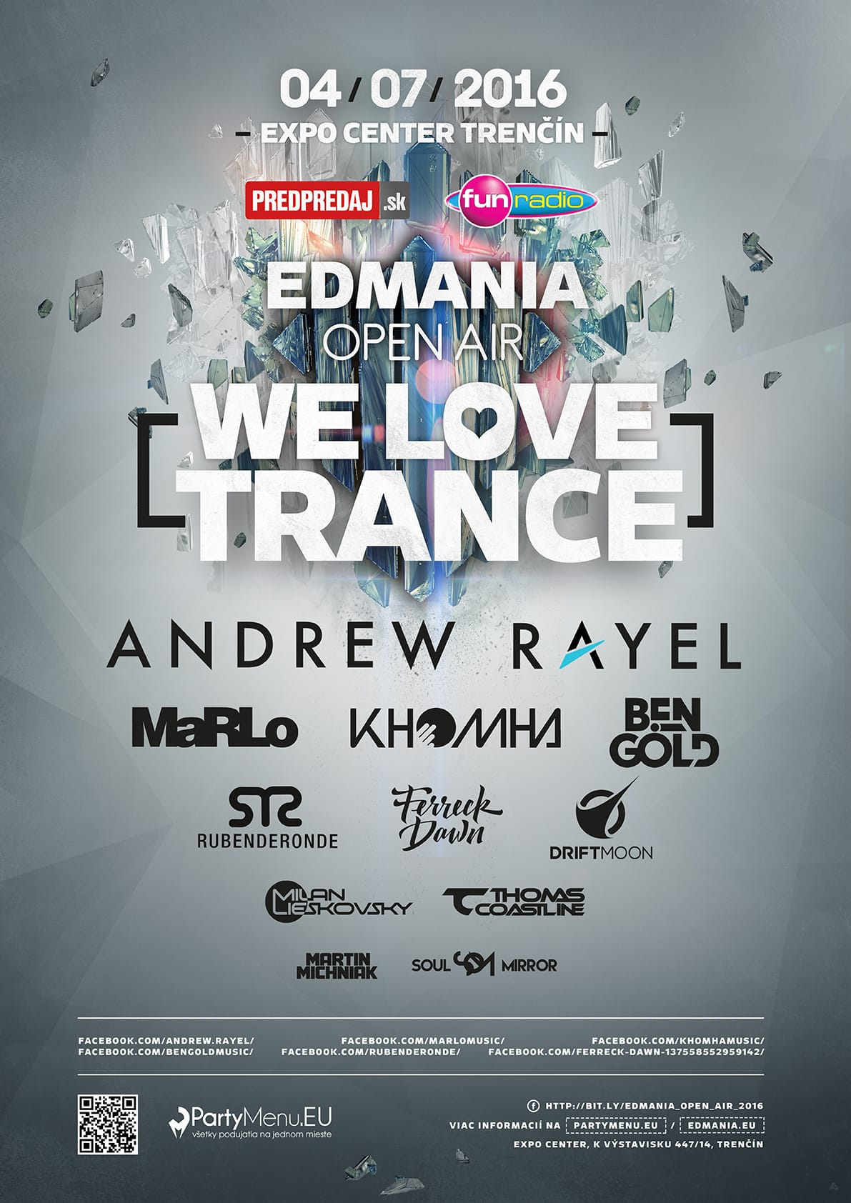 edmania_we_love_trance_web