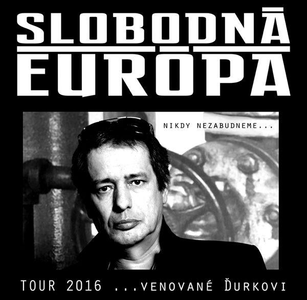 poster 2016 durkovi
