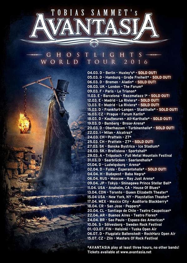 tour_03052016