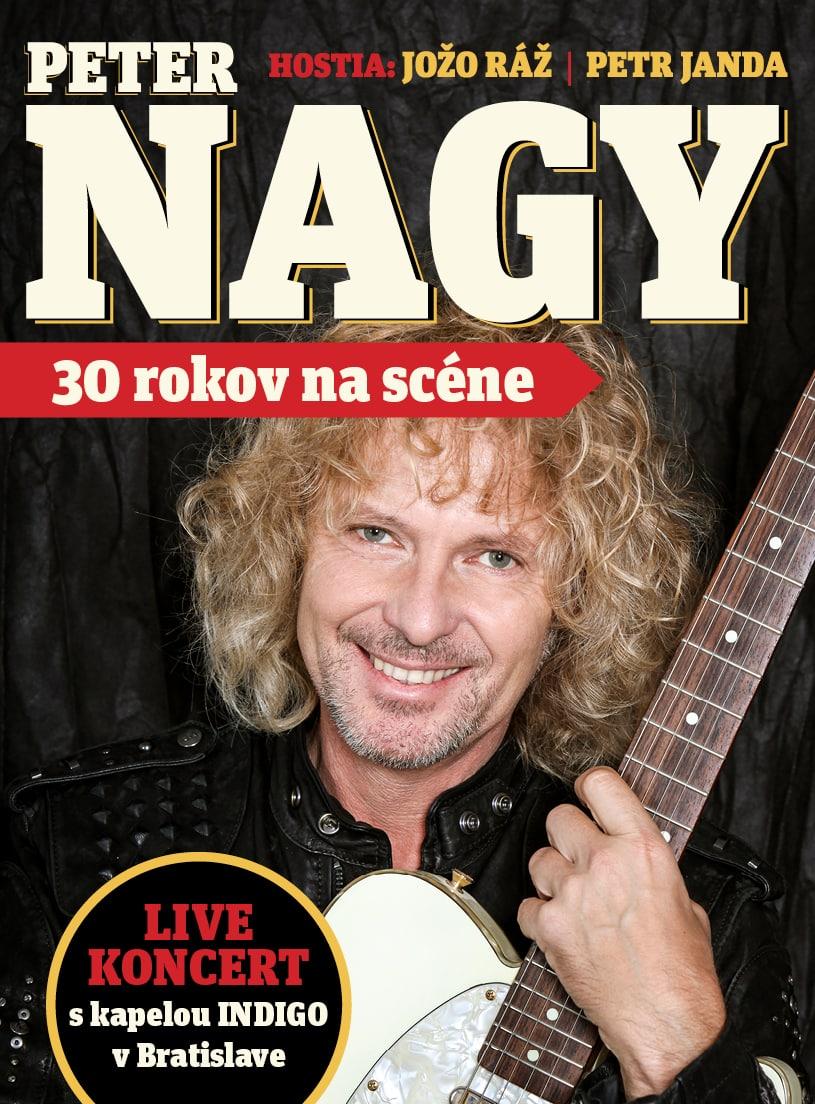 AA_NAGY_DVD_ cover