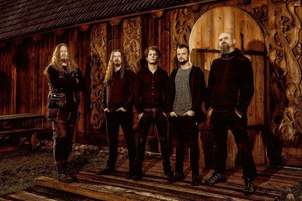 Borknagar_band_2016sm