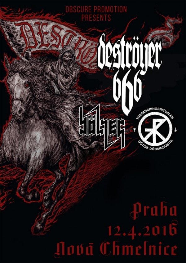 D666_poster