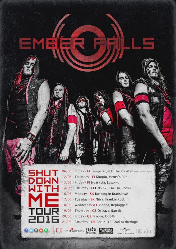 Ember_Falls_SDWM_tour