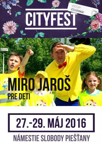 MIRO-JAROS