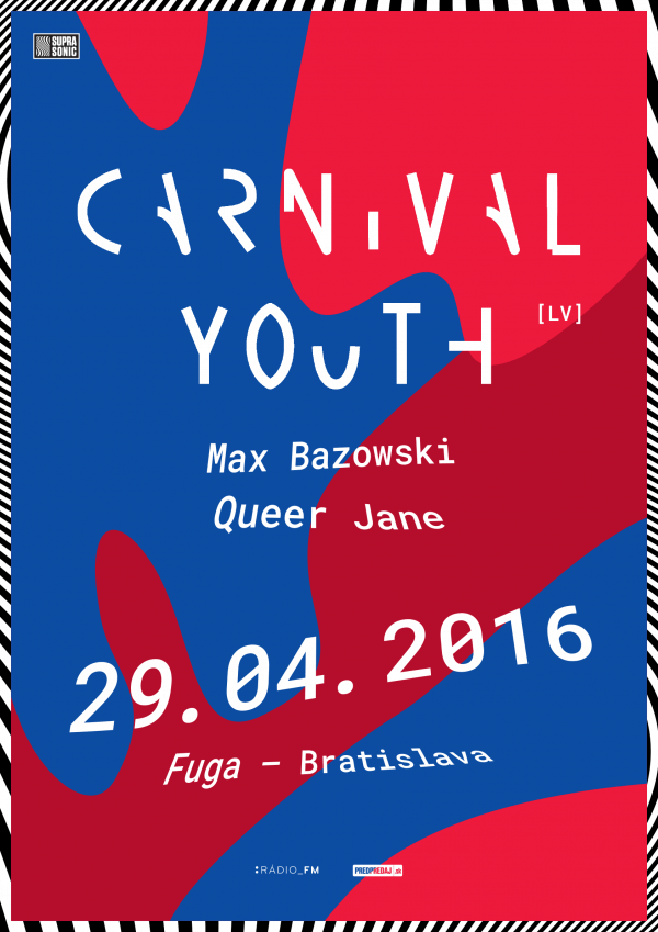 Poster_CARNIVAL_YOUTH