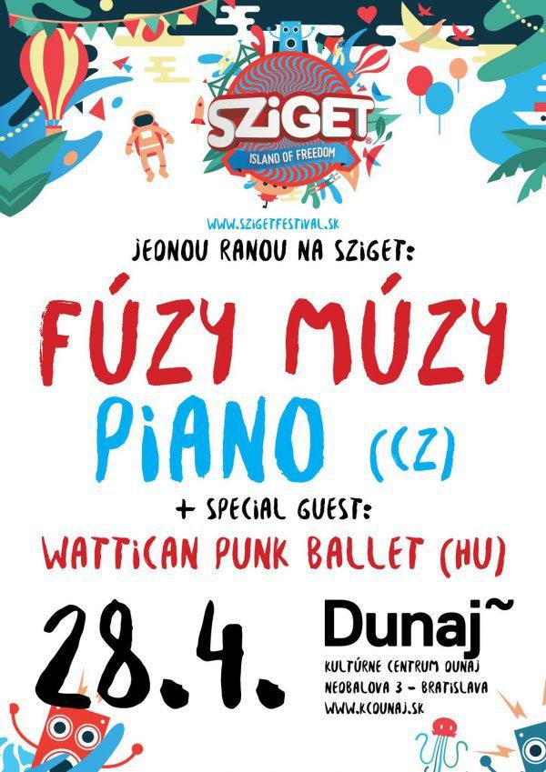 Sziget2016_sutaz_plagat