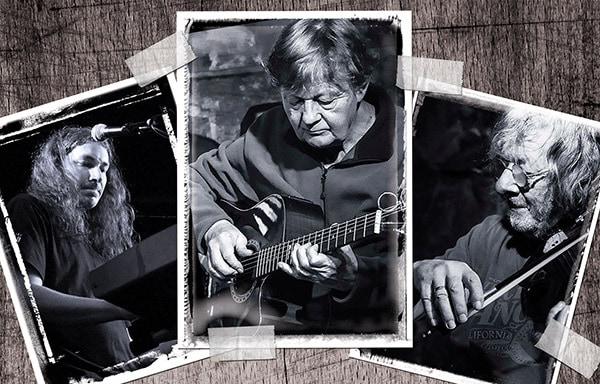 Trio Merta-Hruby-Fencl 2014