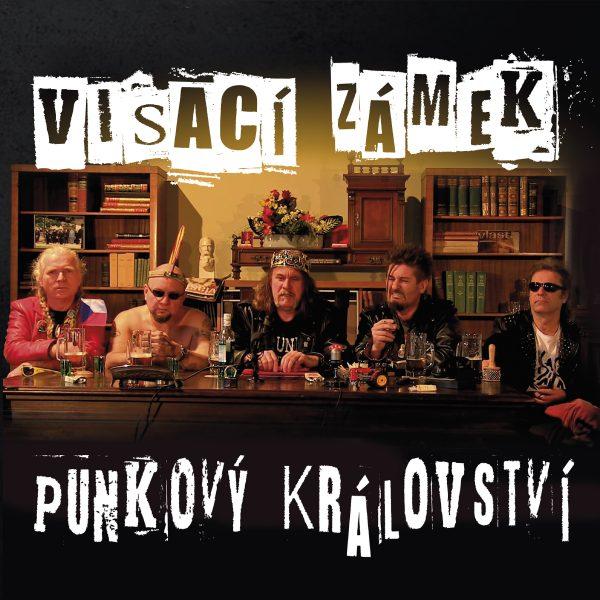 Visaci_zamek_Punkovy_kralovstvi-cover-D-R