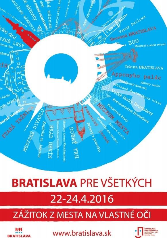 baprevsetkych2016