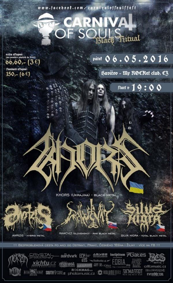 carnival of souls black ritual_poster_big