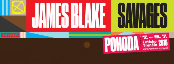 cover_blake_savages_v4